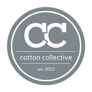 cottoncollec