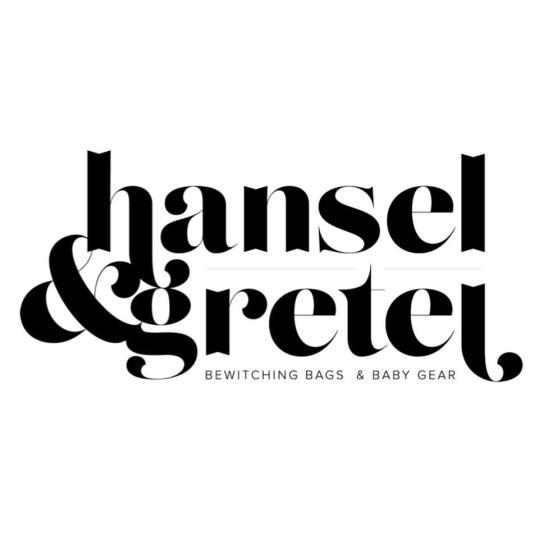 hanselgretl