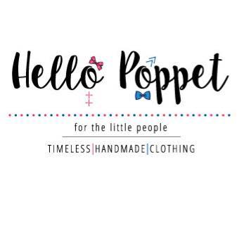 hellopoppet