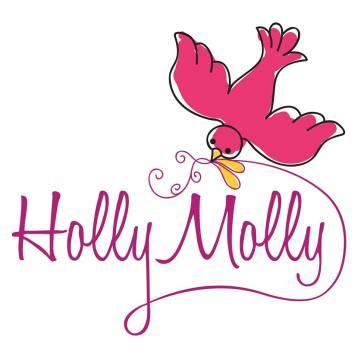 hollymolly