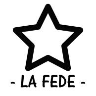 lafede