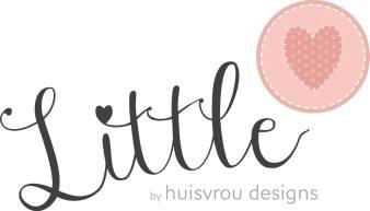 littlehandmade