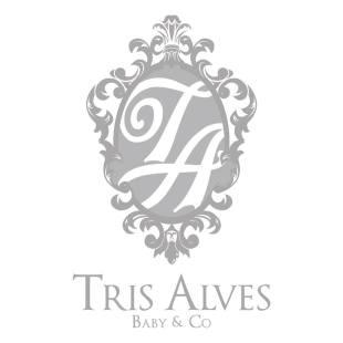 trisalves